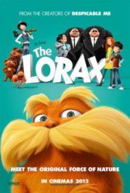 ดูหนังออนไลน์ฟรี Dr.Seuss The Lorax (2012) คุณปู่โรแลกซ์ มหัศจรรย์ป่าสีรุ้ง หนังเต็มเรื่อง หนังมาสเตอร์ ดูหนังHD ดูหนังออนไลน์ ดูหนังใหม่