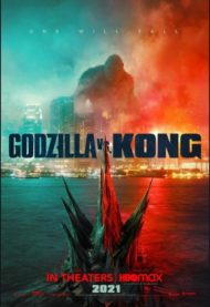 ดูหนังออนไลน์HD Godzilla vs Kong (2021) ก็อดซิลล่า ปะทะ คอง หนังเต็มเรื่อง หนังมาสเตอร์ ดูหนังHD ดูหนังออนไลน์ ดูหนังใหม่