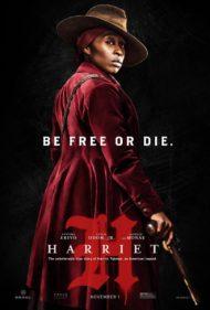 ดูหนังออนไลน์ฟรี Harriet (2019) แฮร์เรียต หนังเต็มเรื่อง หนังมาสเตอร์ ดูหนังHD ดูหนังออนไลน์ ดูหนังใหม่