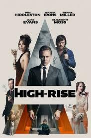 ดูหนังออนไลน์ฟรี High-Rise (2015) ตึกระทึกเสียดฟ้า หนังเต็มเรื่อง หนังมาสเตอร์ ดูหนังHD ดูหนังออนไลน์ ดูหนังใหม่