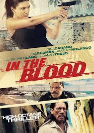 ดูหนังออนไลน์ฟรี In the Blood (2014) แค้นสู้ทะลวงเดี่ยว หนังเต็มเรื่อง หนังมาสเตอร์ ดูหนังHD ดูหนังออนไลน์ ดูหนังใหม่