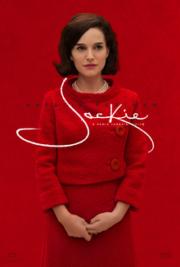 ดูหนังออนไลน์ฟรี Jackie (2016) หม้ายหมายเลขหนึ่ง หนังเต็มเรื่อง หนังมาสเตอร์ ดูหนังHD ดูหนังออนไลน์ ดูหนังใหม่