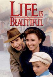 ดูหนังออนไลน์ฟรี Life is Beautiful (1997) ยิ้มเข้าไว้โลกไม่สิ้นหวัง หนังเต็มเรื่อง หนังมาสเตอร์ ดูหนังHD ดูหนังออนไลน์ ดูหนังใหม่