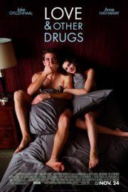 ดูหนังออนไลน์ฟรี Love and Other Drugs (2010) ยาวิเศษที่ไม่อาจรักษารัก หนังเต็มเรื่อง หนังมาสเตอร์ ดูหนังHD ดูหนังออนไลน์ ดูหนังใหม่