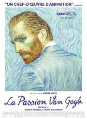 ดูหนังออนไลน์ฟรี Loving Vincent (2017) ภาพสุดท้ายของแวนโก๊ะ หนังเต็มเรื่อง หนังมาสเตอร์ ดูหนังHD ดูหนังออนไลน์ ดูหนังใหม่