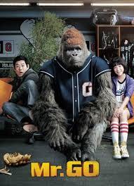 ดูหนังออนไลน์ฟรี Mr.Go (2013) มิสเตอร์คิงคอง หนังเต็มเรื่อง หนังมาสเตอร์ ดูหนังHD ดูหนังออนไลน์ ดูหนังใหม่