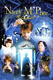 ดูหนังออนไลน์ฟรี Nanny McPhee (2005) แนนนี่ แมคฟี่ พี่เลี้ยงมะลึกกึ๊กกึ๋ย หนังเต็มเรื่อง หนังมาสเตอร์ ดูหนังHD ดูหนังออนไลน์ ดูหนังใหม่