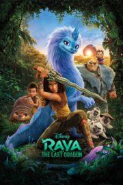 ดูหนังออนไลน์HD Raya and the Last Dragon (2021) รายากับมังกรตัวสุดท้าย หนังเต็มเรื่อง หนังมาสเตอร์ ดูหนังHD ดูหนังออนไลน์ ดูหนังใหม่