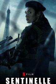 ดูหนังออนไลน์ฟรี Sentinelle (2021) ปฏิบัติการเซนติเนล หนังเต็มเรื่อง หนังมาสเตอร์ ดูหนังHD ดูหนังออนไลน์ ดูหนังใหม่