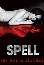 ดูหนังออนไลน์ฟรี Spell (2014) น้ำมันพราย หนังเต็มเรื่อง หนังมาสเตอร์ ดูหนังHD ดูหนังออนไลน์ ดูหนังใหม่