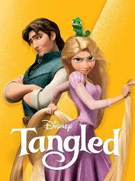 ดูหนังออนไลน์ฟรี Tangled (2010) ราพันเซล เจ้าหญิงผมยาวกับโจรซ่าจอมแสบ หนังเต็มเรื่อง หนังมาสเตอร์ ดูหนังHD ดูหนังออนไลน์ ดูหนังใหม่