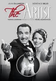 ดูหนังออนไลน์ฟรี The Artist (2011) บรรเลงฝัน บันดาลรัก หนังเต็มเรื่อง หนังมาสเตอร์ ดูหนังHD ดูหนังออนไลน์ ดูหนังใหม่