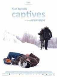 ดูหนังออนไลน์ฟรี The Captive (2014) ล่ายื้อเวลามัจจุราช หนังเต็มเรื่อง หนังมาสเตอร์ ดูหนังHD ดูหนังออนไลน์ ดูหนังใหม่