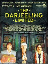 ดูหนังออนไลน์ฟรี The Darjeeling Limited (2007) ทริปประสานใจ หนังเต็มเรื่อง หนังมาสเตอร์ ดูหนังHD ดูหนังออนไลน์ ดูหนังใหม่