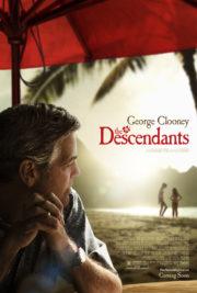 ดูหนังออนไลน์ฟรี The Descendants (2011) สวมหัวใจพ่อ ขอทุ่มรักอีกครั้ง หนังเต็มเรื่อง หนังมาสเตอร์ ดูหนังHD ดูหนังออนไลน์ ดูหนังใหม่
