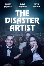 ดูหนังออนไลน์ฟรี The Disaster Artist (2017) หนังสุดกาก ศิลปินสุดเพี้ยน หนังเต็มเรื่อง หนังมาสเตอร์ ดูหนังHD ดูหนังออนไลน์ ดูหนังใหม่