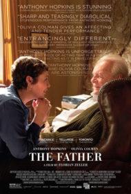 ดูหนังออนไลน์HD The Father (2020) หนังเต็มเรื่อง หนังมาสเตอร์ ดูหนังHD ดูหนังออนไลน์ ดูหนังใหม่