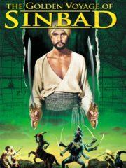 ดูหนังออนไลน์ฟรี The Golden Voyage of Sinbad (1973) หนังเต็มเรื่อง หนังมาสเตอร์ ดูหนังHD ดูหนังออนไลน์ ดูหนังใหม่