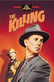 ดูหนังออนไลน์ฟรี The Killing (1956) หนังเต็มเรื่อง หนังมาสเตอร์ ดูหนังHD ดูหนังออนไลน์ ดูหนังใหม่