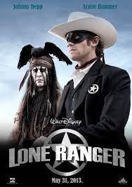 ดูหนังออนไลน์ฟรี The Lone Ranger (2013) หน้ากากพิฆาตอธรรม หนังเต็มเรื่อง หนังมาสเตอร์ ดูหนังHD ดูหนังออนไลน์ ดูหนังใหม่