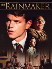 ดูหนังออนไลน์ฟรี The Rainmaker (1997) หักเขี้ยวเสือ หนังเต็มเรื่อง หนังมาสเตอร์ ดูหนังHD ดูหนังออนไลน์ ดูหนังใหม่