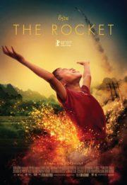 ดูหนังออนไลน์ฟรี The Rocket (2013) บั้งไฟ บุญติดจรวด หนังเต็มเรื่อง หนังมาสเตอร์ ดูหนังHD ดูหนังออนไลน์ ดูหนังใหม่