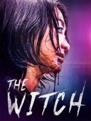 ดูหนังออนไลน์ฟรี The Witch Part 1 The Subversion (2018) หนังเต็มเรื่อง หนังมาสเตอร์ ดูหนังHD ดูหนังออนไลน์ ดูหนังใหม่