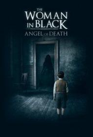 ดูหนังออนไลน์HD The Woman in Black 2 Angel of Death (2015) ชุดดำสัมผัสมรณะ หนังเต็มเรื่อง หนังมาสเตอร์ ดูหนังHD ดูหนังออนไลน์ ดูหนังใหม่