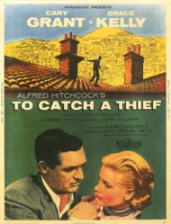 ดูหนังออนไลน์ฟรี To Catch a Thief (1955) ดอกฟ้าในมือโจร หนังเต็มเรื่อง หนังมาสเตอร์ ดูหนังHD ดูหนังออนไลน์ ดูหนังใหม่
