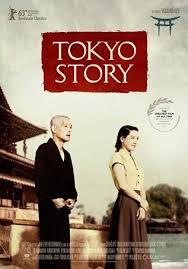 ดูหนังออนไลน์ฟรี Tokyo Story (1953) หนังเต็มเรื่อง หนังมาสเตอร์ ดูหนังHD ดูหนังออนไลน์ ดูหนังใหม่
