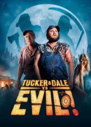 ดูหนังออนไลน์ฟรี Tucker and Dale vs Evil (2010) สับฮา ไอ้หนุ่มบ้านนอก หนังเต็มเรื่อง หนังมาสเตอร์ ดูหนังHD ดูหนังออนไลน์ ดูหนังใหม่