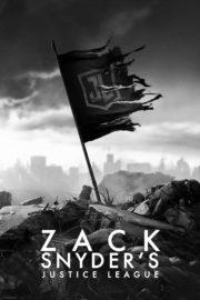 ดูหนังออนไลน์ฟรี Zack Snyder's Justice League (2021) หนังเต็มเรื่อง หนังมาสเตอร์ ดูหนังHD ดูหนังออนไลน์ ดูหนังใหม่