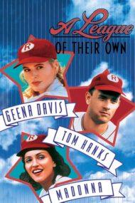 ดูหนังออนไลน์HD A League of Their Own (1992) ผู้หญิงไม่ได้มีไว้รักอย่างเดียว หนังเต็มเรื่อง หนังมาสเตอร์ ดูหนังHD ดูหนังออนไลน์ ดูหนังใหม่