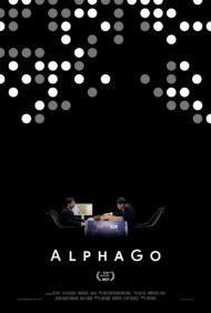 ดูหนังออนไลน์HD AlphaGo (2017) ปัญญาประดิษฐ์ท้าโลก หนังเต็มเรื่อง หนังมาสเตอร์ ดูหนังHD ดูหนังออนไลน์ ดูหนังใหม่