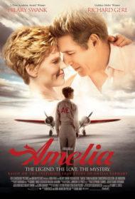 ดูหนังออนไลน์ฟรี Amelia (2009) อมีเลีย สู้เพื่อฝัน บินสุดขอบฟ้า หนังเต็มเรื่อง หนังมาสเตอร์ ดูหนังHD ดูหนังออนไลน์ ดูหนังใหม่