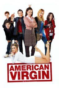 ดูหนังออนไลน์ฟรี American Virgin (2009) สาวจิ้นอยากลองแอ้ม หนังเต็มเรื่อง หนังมาสเตอร์ ดูหนังHD ดูหนังออนไลน์ ดูหนังใหม่