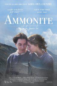 ดูหนังออนไลน์ฟรี Ammonite (2020) หนังเต็มเรื่อง หนังมาสเตอร์ ดูหนังHD ดูหนังออนไลน์ ดูหนังใหม่