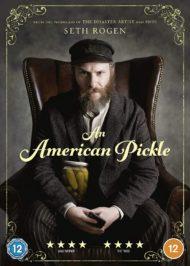 ดูหนังออนไลน์ฟรี An American Pickle (2020) คนจริงเขาดองกัน หนังเต็มเรื่อง หนังมาสเตอร์ ดูหนังHD ดูหนังออนไลน์ ดูหนังใหม่