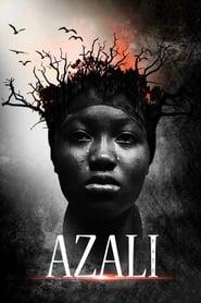 ดูหนังออนไลน์ฟรี Azali (2018) รอยน้ำตา หนังเต็มเรื่อง หนังมาสเตอร์ ดูหนังHD ดูหนังออนไลน์ ดูหนังใหม่