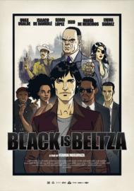 ดูหนังออนไลน์HD Black Is Beltza (2018) เบลต์ซา พลังพระกาฬ หนังเต็มเรื่อง หนังมาสเตอร์ ดูหนังHD ดูหนังออนไลน์ ดูหนังใหม่