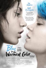 ดูหนังออนไลน์ฟรี Blue is the Warmest Color (2013) วันที่หัวใจกล้ารัก หนังเต็มเรื่อง หนังมาสเตอร์ ดูหนังHD ดูหนังออนไลน์ ดูหนังใหม่