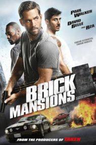 ดูหนังออนไลน์ฟรี Brick Mansions (2014) พันธุ์โดด พันธุ์เดือด หนังเต็มเรื่อง หนังมาสเตอร์ ดูหนังHD ดูหนังออนไลน์ ดูหนังใหม่