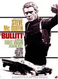 ดูหนังออนไลน์HD Bullitt (1968) บูลลิตท์ สิงห์มือปราบ หนังเต็มเรื่อง หนังมาสเตอร์ ดูหนังHD ดูหนังออนไลน์ ดูหนังใหม่