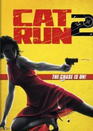 ดูหนังออนไลน์HD Cat Run 2 (2014) หนังเต็มเรื่อง หนังมาสเตอร์ ดูหนังHD ดูหนังออนไลน์ ดูหนังใหม่