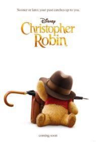 ดูหนังออนไลน์ฟรี Christopher Robin (2018) คริสโตเฟอร์ โรบิน หนังเต็มเรื่อง หนังมาสเตอร์ ดูหนังHD ดูหนังออนไลน์ ดูหนังใหม่
