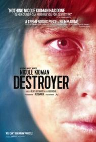 ดูหนังออนไลน์HD DESTROYER (2018) นิโคล คิด(แมน)บัญชีแค้น หนังเต็มเรื่อง หนังมาสเตอร์ ดูหนังHD ดูหนังออนไลน์ ดูหนังใหม่