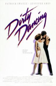 ดูหนังออนไลน์ฟรี Dirty Dancing (1987) เดอร์ตี้ แดนซ์ซิ่ง หนังเต็มเรื่อง หนังมาสเตอร์ ดูหนังHD ดูหนังออนไลน์ ดูหนังใหม่