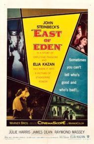 ดูหนังออนไลน์ฟรี East of Eden (1955) หนังเต็มเรื่อง หนังมาสเตอร์ ดูหนังHD ดูหนังออนไลน์ ดูหนังใหม่