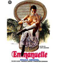 ดูหนังออนไลน์HD Emmanuelle (1974) หนังเต็มเรื่อง หนังมาสเตอร์ ดูหนังHD ดูหนังออนไลน์ ดูหนังใหม่