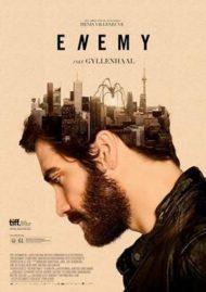 ดูหนังออนไลน์ฟรี Enemy (2013) ล่าตัวตน คนสองเงา หนังเต็มเรื่อง หนังมาสเตอร์ ดูหนังHD ดูหนังออนไลน์ ดูหนังใหม่